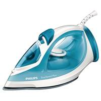 Утюг Philips GC2040
