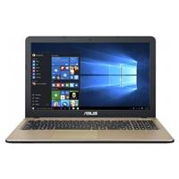 "Ноутбук Asus X540Ua-DM597T i3-6006U 2.0Ghz/4Gb/SSD 256Gb/15.6""/WiFi/Win10"