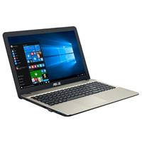 "Ноутбук Asus X541UV-GQ1471T 15.6""HD i3-6006U/8Gb/1Tb/DVDRW/GF920MX 2Gb/WiFi/Win10"