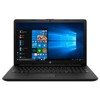 Ноутбук HP 15-db0049ur A6 9225/4Gb/500Gb/R4/15.6 /SVA/HD/W10/black